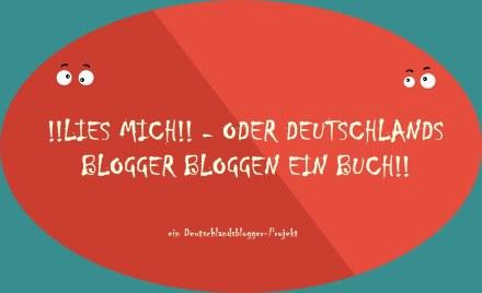 Deutschlandsblogger Testmonster